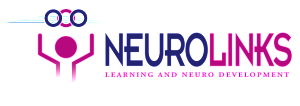Neurolinks Physio-Neuro Therapy
